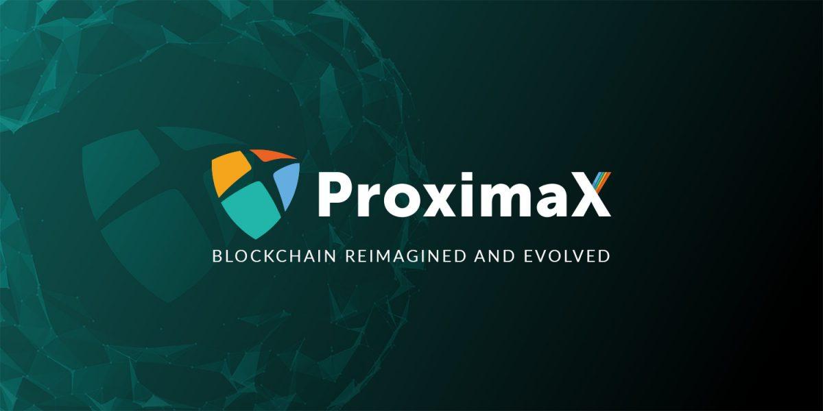 ProximaX